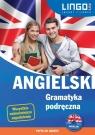 Angielski Gramatyka podręczna + CD Bogusławska Joanna, Mioduszewska Agata