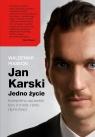 Jan Karski Jedno życie K
