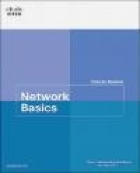 Network Basics Course Booklet Cisco Networking Academy