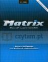 Matrix Inter Matura extra pract.BK