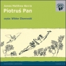 Piotruś Pan Część 1-5  (Audiobook)