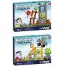 Angry Birds Building Set Assortment (40614) Wiek: 5+