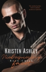 Niebezpieczny facet Ashley Kristen