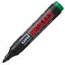 Marker Prockey PM-122 zielony