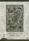 Argonautyki orfickie