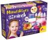 I'm a Genius Science - Manufaktura szminek (304-PL67145)