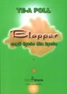 Blapper czyli życie dla życia Poll Te-a