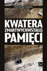 Kwatera zmartwychwstałej pamięci Dakowicz Przemysław