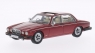 NEO MODELS Daimler Double Six Vanden (49526)