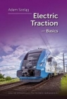 Electric Traction - Basis Adam Szeląg