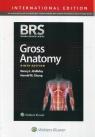 BRS GROSS ANATOMY 9E (INT ED)