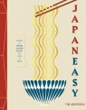 Japan EasyClassic and Modern Japanese Recipes to Cook at Home Anderson Tim
