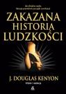 Zakazana historia ludzkości wyd.5