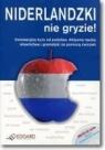 Niderlandzki nie gryzie + CD