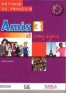 Amis et compagnie 3 Podręcznik