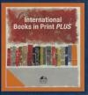 International Books in Print Plus 2000
