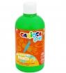Farba Carioca baby do malowania palcami 500 ml