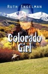 Colorado Girl