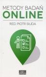 Metody badań online