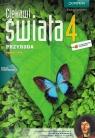 Ciekawi świata 4 Przyroda Podręcznik z atlasem 454/1/2012 Augustowska Małgorzata, Gajewska Małgorzata