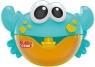 Zabawka do wody - Krab niebieski (115146)Wiek: 2+
