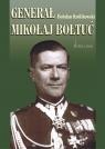 Generał Mikołaj Bołtuć