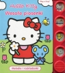Hello Kitty Wesołe piosenki
