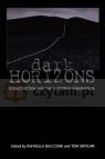 Dark Horizons Moylan, Tom