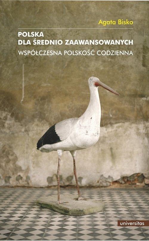 Polska dla średnio zaawansowanych Bisko Agata
