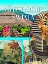 Mitologie świata