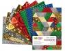 Blok papieru Holographic, A4/10K (426195)