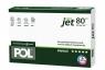 Papier ksero PrimeJet 500 A4/80g