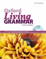 Oxf. Living Grammar NEW Intermediate SB +CD-Rom
