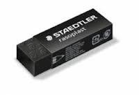 Gumki do wymazywania Staedtler (526B20-9)