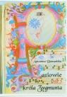 Paziowie króla Zygmunta  (Audiobook)