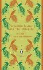 Treasure Island and The Ebb-Tide Robert Louis Stevenson