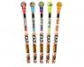 Pachnące eko ołówki - Smencils Sport