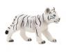 Tygrysiątko białe w pozycji stojącej ANIMAL PLANET (87014)