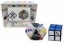 Kostka Rubika 2x2 + układanka UFO (RUB3009)