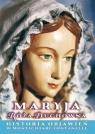 Maryja Róża Duchowna - Objawienia w Montichiari-Fontanelle
