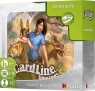 Cardline Dinozaury (99299)