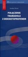 Połączenie tramadolu z deksketoprofenem Woroń Jarosław