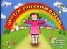 Jestem dzieckiem Bożym Podręcznik do nauki religii dla dzieci pięcioletnich