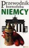 Przewodnik ksenofoba Niemcy