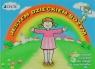 Jestem dzieckiem Bożym - do nauki religii dla dzieci pięcioletnich