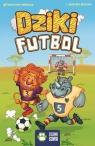 Dziki Futbol