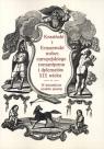Krasiński i Kraszewski wobec europejskiego romantyzmu i dylematów XIX wieku praca zbiorowa