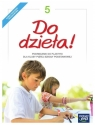 Do dzieła! 5. Podręcznik do plastyki dla klasy 5 szkoły podstawowej - Szkoła podstawowa 4-8. Reforma 2017