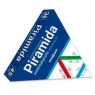 Piramida Matematyczna