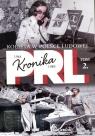 Kobieta w Polsce Ludowej Tom 2